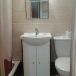 12.łazienka w pokoju