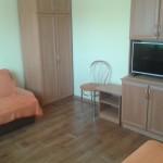 18.a.pokój w apartamenciku nr.1