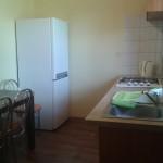 18.b.kuchnia w apartamenciku nr.1