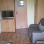 27.b. pokój z łazienką w apartamenciku